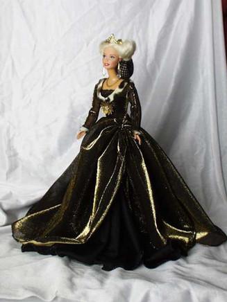 FashionFanFair_OOAK_Gothic_Medieval (43)
