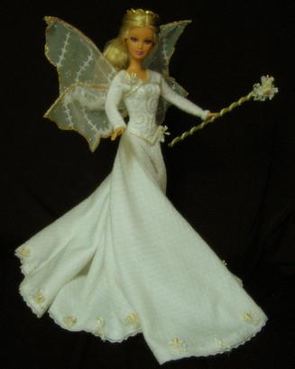 FashionFanFair_OOAK_Fairies_Fairy (80).J
