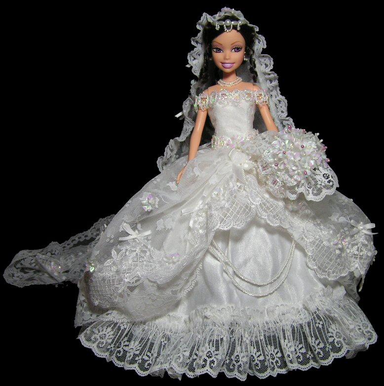 FashionFanFair_OOAK_Bride (52)