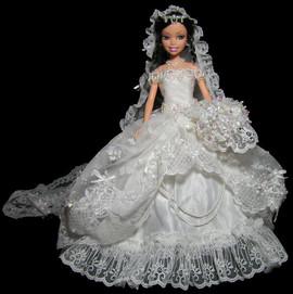 FashionFanFair_OOAK_Bride (52).jpg