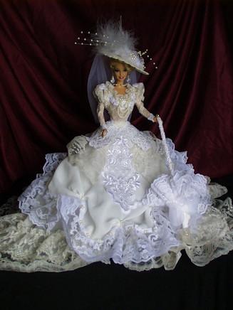FashionFanFair_OOAK_Victorian_bellle (13