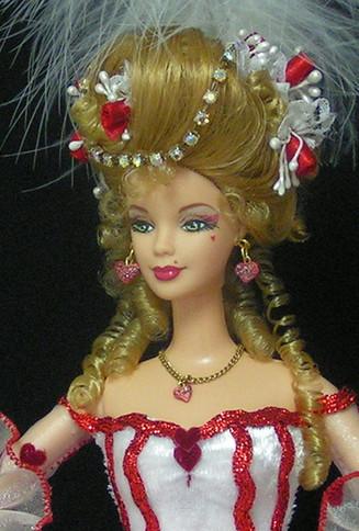 FashionFanFair_OOAK_Doll_repaints (70).J