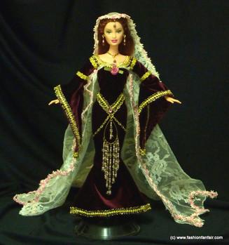 FashionFanFair_OOAK_Gothic_Medieval (27)