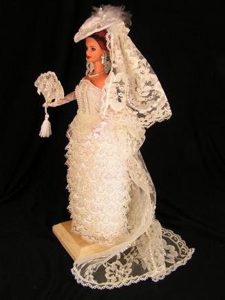 FashionFanFair_OOAK_Bride (73).JPG