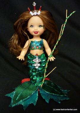 OOAK-Kelly-Mermaid-doll