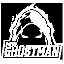 MrGh0stman_Base.png