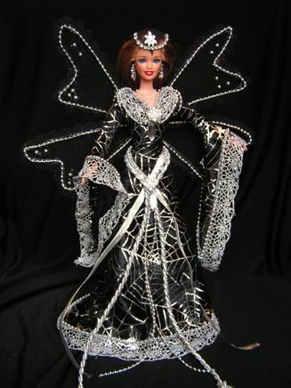 FashionFanFair_OOAK_Fairies_Fairy (74).J