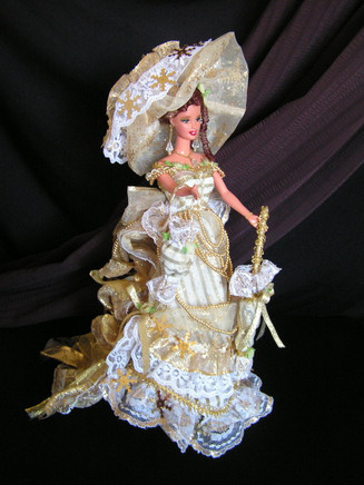 FashionFanFair_OOAK_Victorian_bellle (36