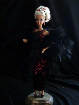 FashionFanFair_OOAK_Diva_Queen (30).JPG