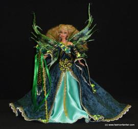 FashionFanFair_OOAK_Fairies_Fairy (46).J