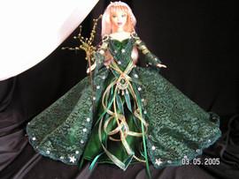 FashionFanFair_OOAK_Gothic_Medieval (37)