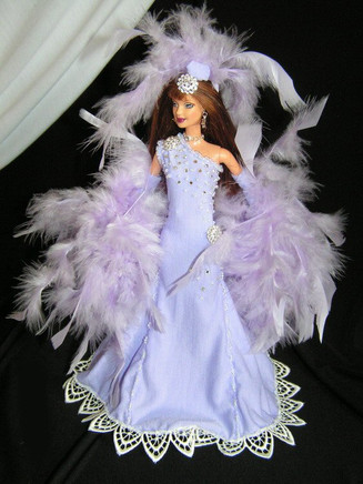 FashionFanFair_OOAK_Diva_Queen (36).JPG