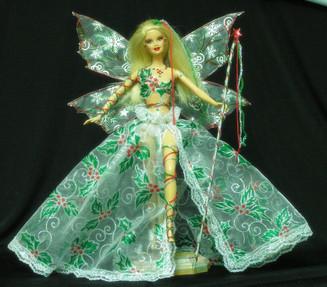 FashionFanFair_OOAK_Fairies_Fairy (56).J
