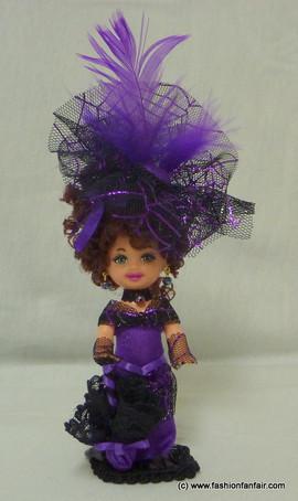 razzle-victorian-ooak-kelly-doll