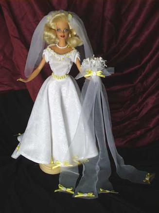 FashionFanFair_OOAK_Bride (71).JPG