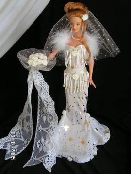 FashionFanFair_OOAK_Bride (60).JPG