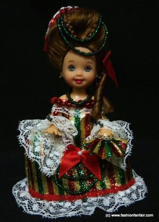 Christmas-rococo-gift-ooak-kelly
