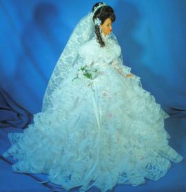 FashionFanFair_OOAK_Bride (86).JPG