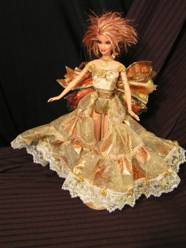FashionFanFair_OOAK_Fairies_Fairy (75).J