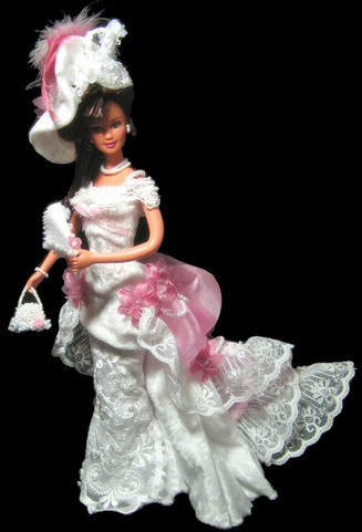 FashionFanFair_OOAK_Victorian_bellle (27