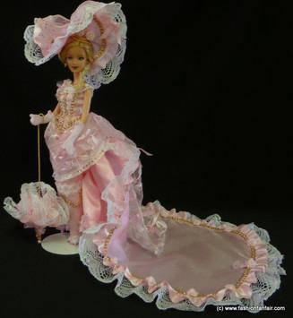 FashionFanFair_OOAK_Victorian_bellle (1)