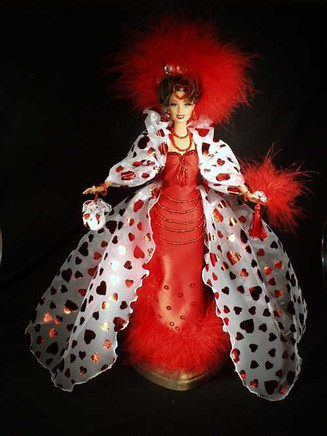 FashionFanFair_OOAK_Diva_Queen (20).JPG