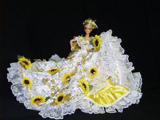 fashionfanfair_OOAK_Belles (89).jpg