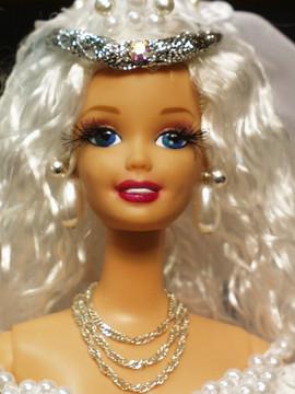 FashionFanFair_OOAK_Doll_repaints (36).J