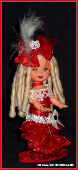 little-victorian-ooak-kelly-doll