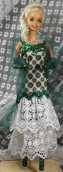 FashionFanFair_OOAK_Diva_Queen (24).JPG