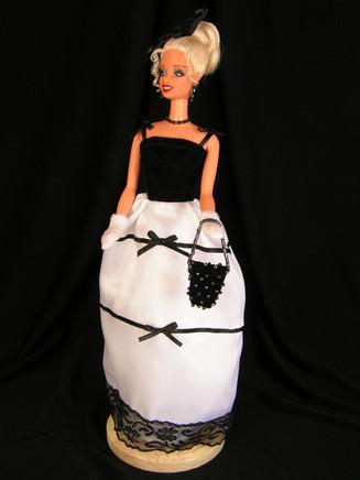 FashionFanFair_OOAK_Diva_Queen (44).JPG