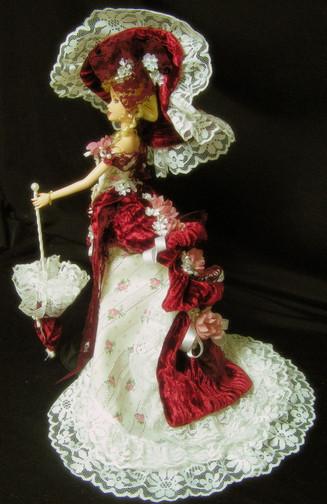 FashionFanFair_OOAK_Victorian_bellle (4)