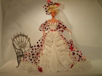 FashionFanFair_OOAK_Victorian_bellle (29
