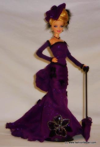 FashionFanFair_OOAK_Victorian_bellle (39
