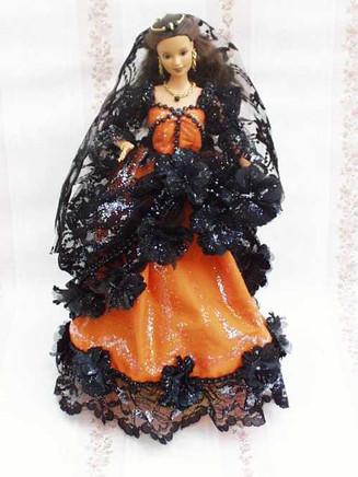 FashionFanFair_OOAK_Bride (70).JPG