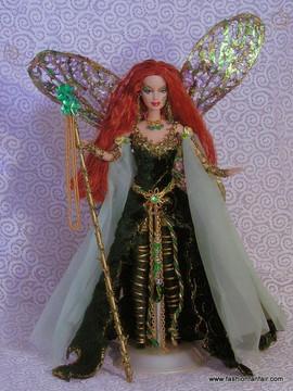 FashionFanFair_OOAK_Fairies_Fairy (44).j