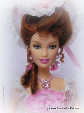 FashionFanFair_OOAK_Doll_repaints (74).J