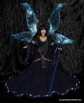 FashionFanFair_OOAK_Fairies_Fairy (45).J