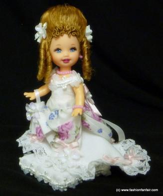 Pink-Floral-OOAK-Kelly-doll