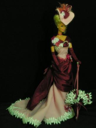 FashionFanFair_OOAK_Victorian_bellle (37