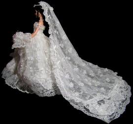 FashionFanFair_OOAK_Bride (51).jpg