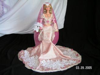 FashionFanFair_OOAK_Bride (57).JPG
