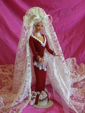 FashionFanFair_OOAK_Bride (45).JPG