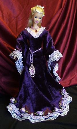 FashionFanFair_OOAK_Gothic_Medieval (8).