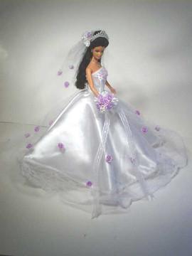 FashionFanFair_OOAK_Bride (47).JPG