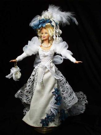 FashionFanFair_OOAK_Victorian_bellle (23