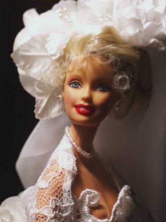 FashionFanFair_OOAK_Doll_repaints (41).J