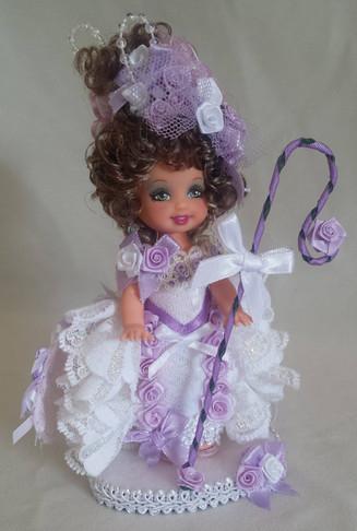 lavender-bo-peep-ooak-kelly