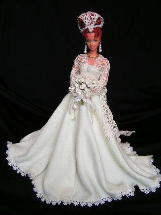 FashionFanFair_OOAK_Bride (83).JPG