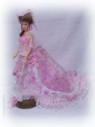 FashionFanFair_OOAK_Victorian_bellle (6)